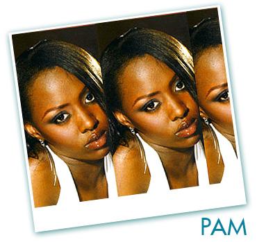 pam_articles.jpg