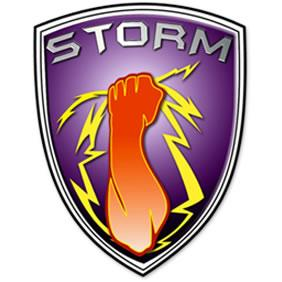 storm_records_logo