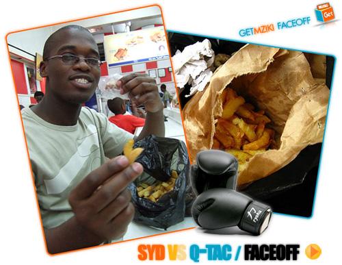 chips_funga_img