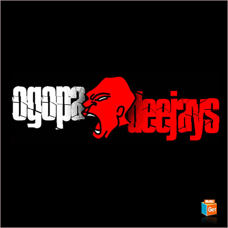 ogopa_cover