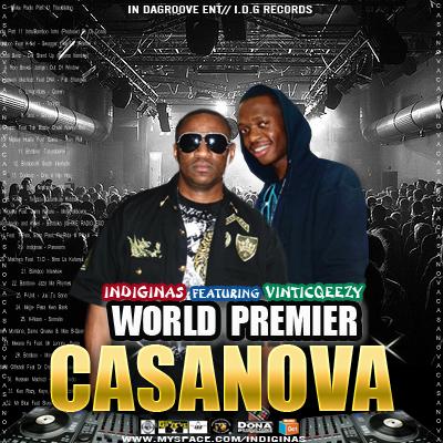 casanova_indiginas_flyer