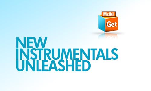 instrumentals_unleashed
