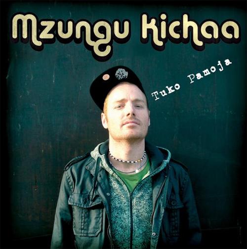 mzungu_kichaa_img