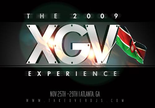 XGV Insert Cover 500x350