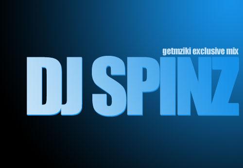 dj_spinz