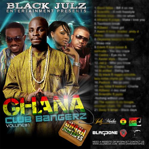 ghana_club_bangerz