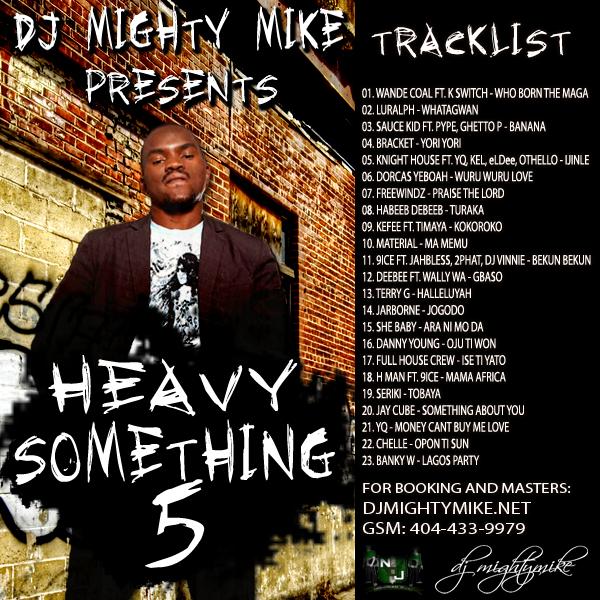 hs5_DJ_MightyMike