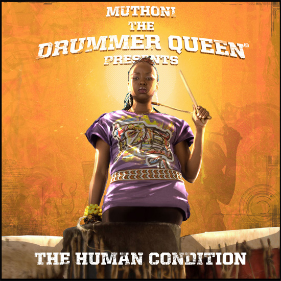 muthoni_the_drummer