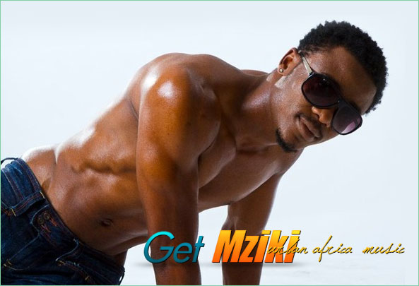 Alikiba covers patoranking's 'my woman my everything' | download.